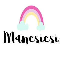 Mancsicsi