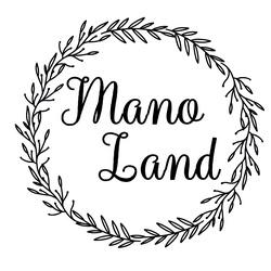 ManoLand