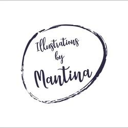 Mantina