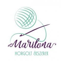 Marika54