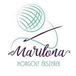 MarilonaEkszerek