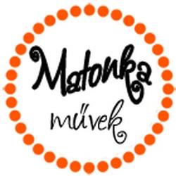 Matonka