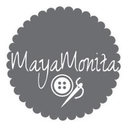 Mayamonita