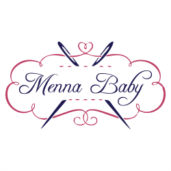 Mennababy