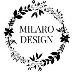 MilaroDesign