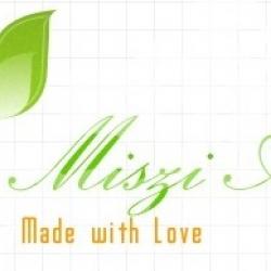 Miszi511