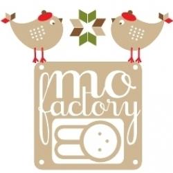 Mofactory
