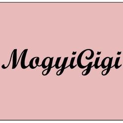 Mogyigigi