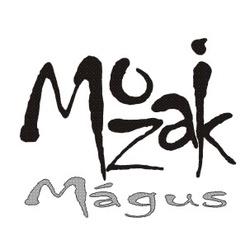 MozaikMagus