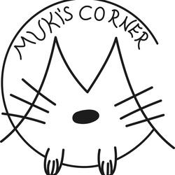 MukisCorner