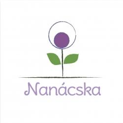 Nanacska