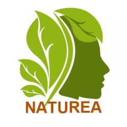 NatuRea
