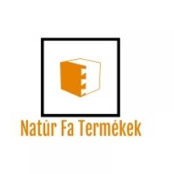 Naturfatermek