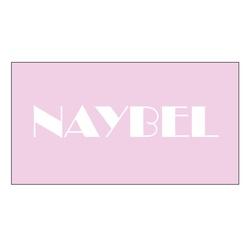 Naybel