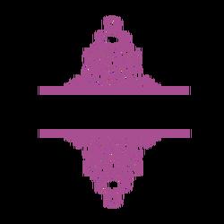 NayraDesign