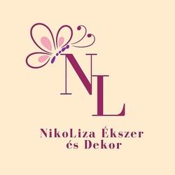 NikoLizaEkszer
