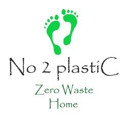 No2plastiC