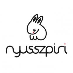NyusszPiri