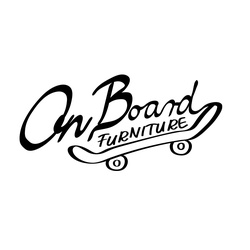 OnBoardFurniture