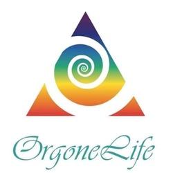 OrgoneLife