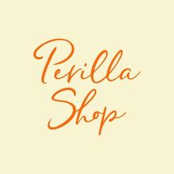 PerillaShop
