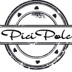 PiciPolcdesign