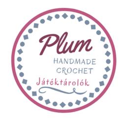 PlumHandmade