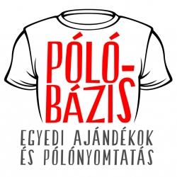 PoloBazis