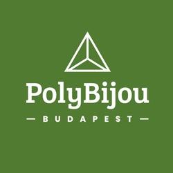 PolyBijou