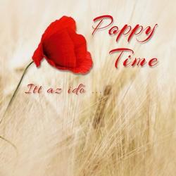 PoppyTime