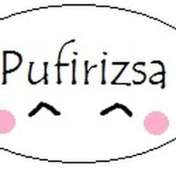 Pufirizsa1