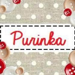 Purinka