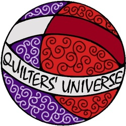 QuiltersUniverse