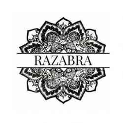 RAZABRA