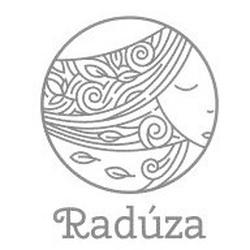 Raduza