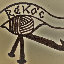 Rekoc