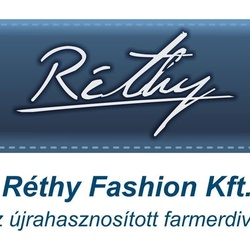 RethyFashion