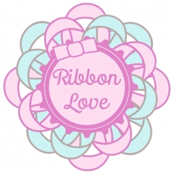 RibbonLove