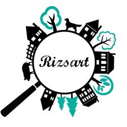 RizsArt