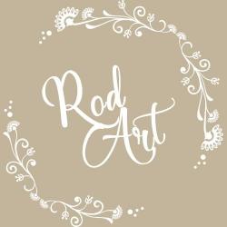 RodArt