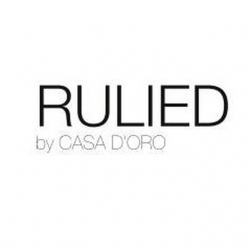 Rulied