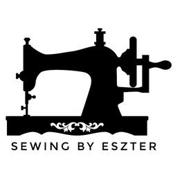 SewingbyEszter