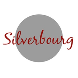 Silverbourg