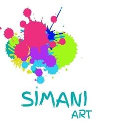 Simaniart