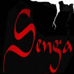 SkSenga