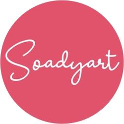 Soadyart