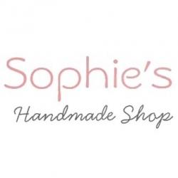 SophiesHandmadeShop