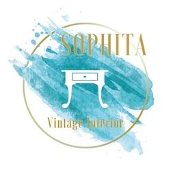 Sophita