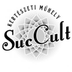 SucCult