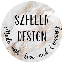 SzHellaDesign